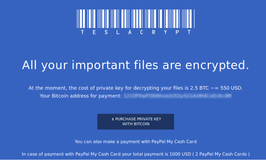 ransomware 1