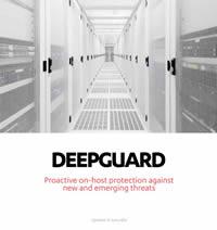 deepgaurd whitepaper