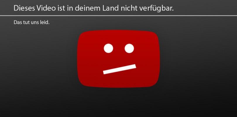 YouTube-810x400
