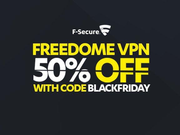 freedome_blackfriday