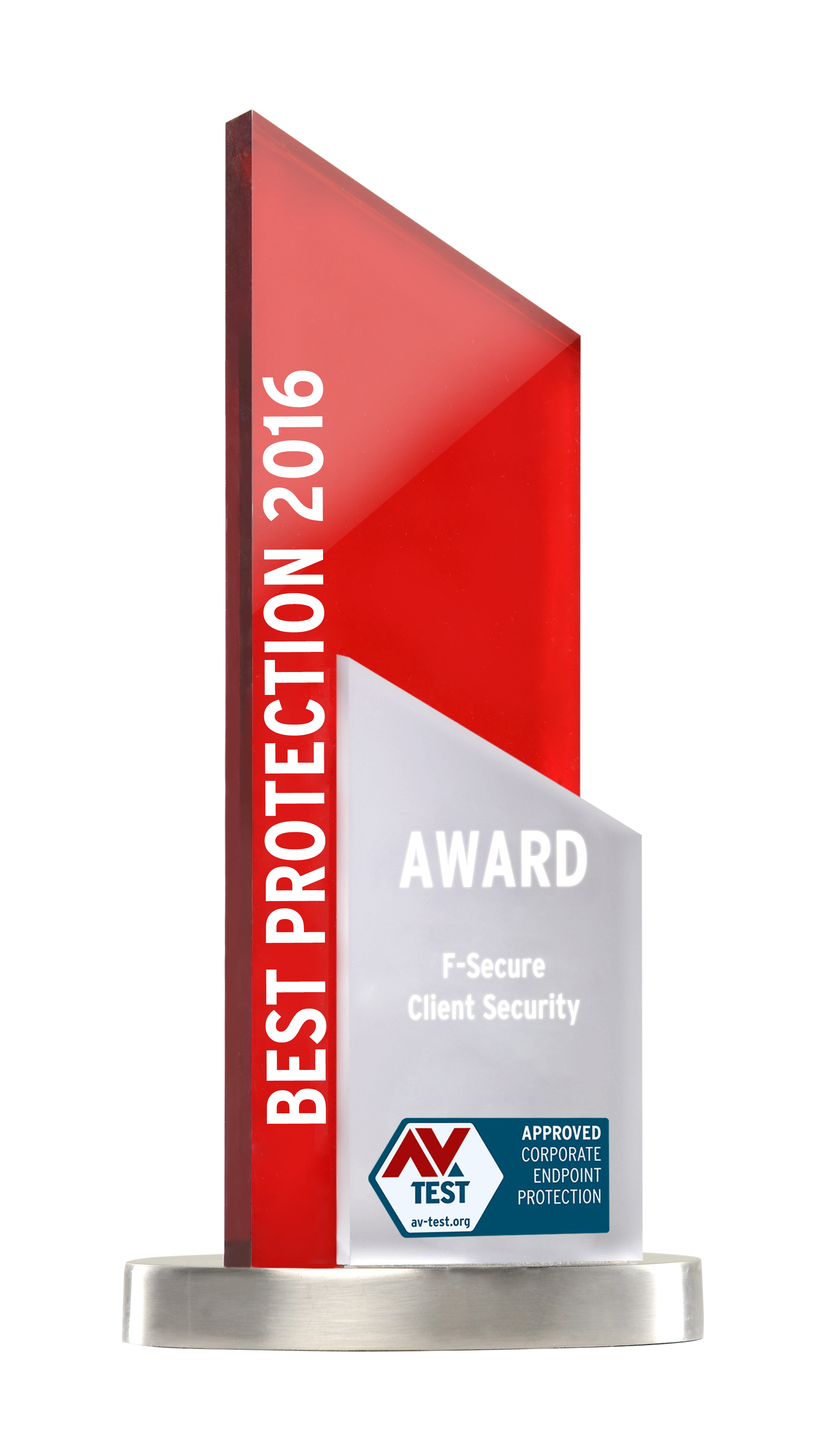 av-test_award_2016_best_protection_f-secure_client_security1
