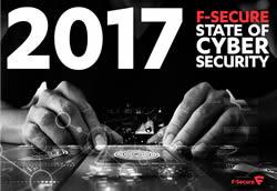 threat report 2017