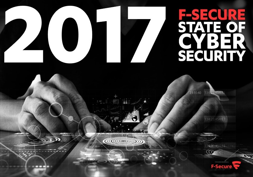 state-of-cyber-security_2017