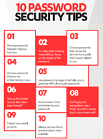 10-security-tips-poster-thumbnail1