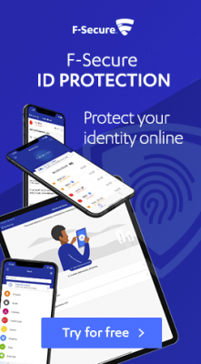What-is-identity-theft-protection